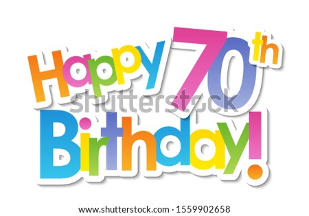 Free Clipart Happy Birthday Images All About Clipart 70th Birthday Clip Art Stunning Free Transparent Png Clipart Images Free Download