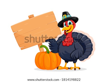 happy thanksgiving day funny