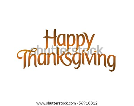 http://image.shutterstock.com/display_pic_with_logo/594640/594640,1278781573,1/stock-vector-happy-thanksgiving-vector-lettering-56918812.jpg