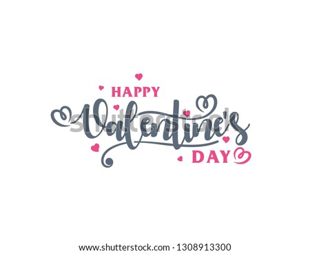Happy Valentine day #1308913300