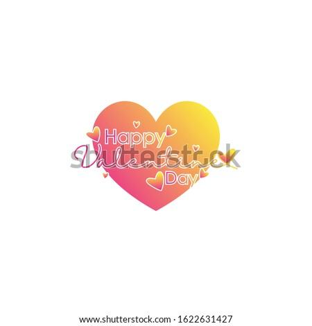 bleeding heart decal - melting heart dripping sticker PNG image with  transparent background png - Free PNG Images in 2020   Bleeding heart, Heart  decals, Clip art