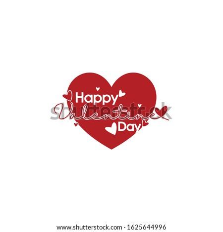 Image - Lgbt Heart Melting, HD Png Download , Transparent Png Image -  PNGitem