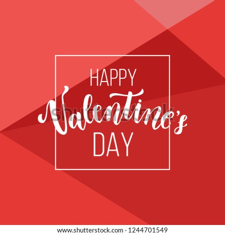 picture relating to Happy Valentines Day Banner Printable identify Airstock.is - Joyful Valentines Working day intimate, enjoy, resourceful