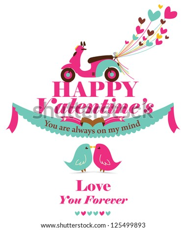 Happy Valentine Sweet day