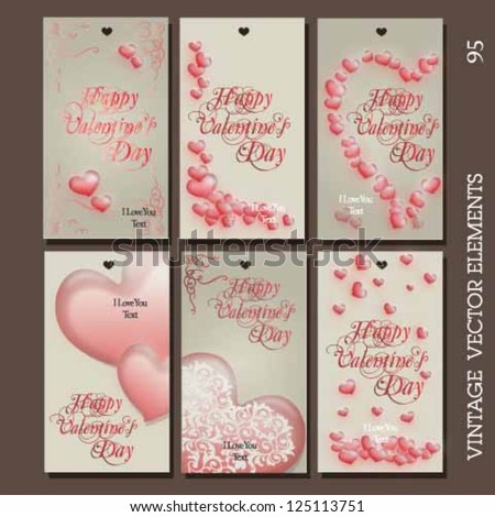 Happy valentines day and weeding cards.love card.