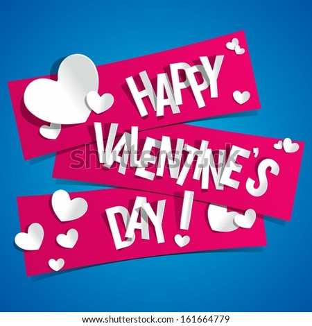 399 Pixel Valentines Day Pictures Search Results Funny Photo And