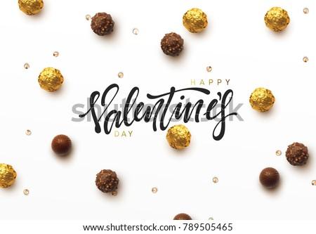 happy valentines day on