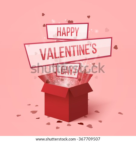 happy valentines dayvalentines