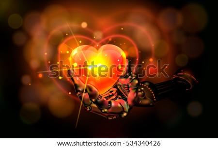 hart abstraction manipulator