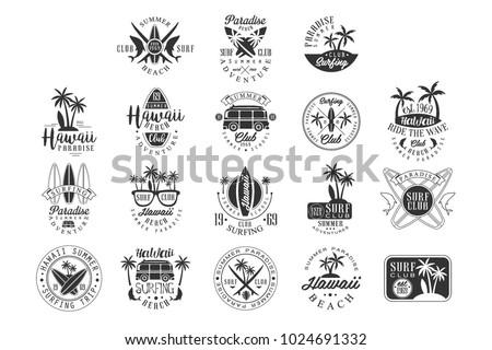 Hawaiische Briefmarken - Kostenlose Vektor-Kunst, Archiv-Grafiken ...