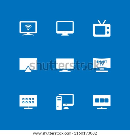 iconswebsite com icons website Search over +28444869 icons , icon
