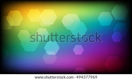 hd widescreen 16 9 wallpaper