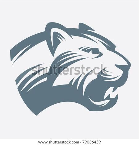 Head Jaguar