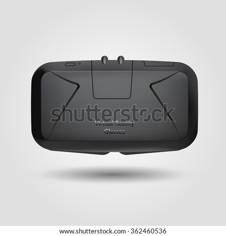 head mounted display  oculus