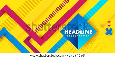 headline presentation abstract