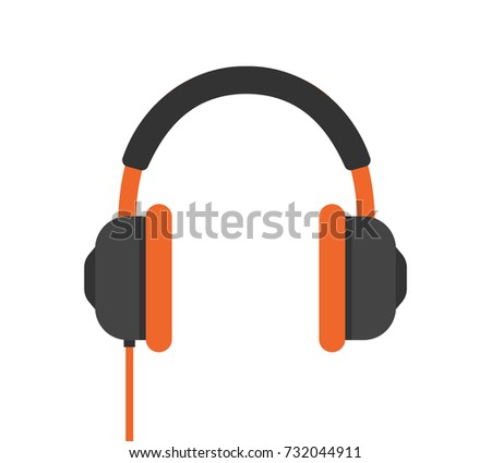 headphones download free vector art stock graphics images rh vecteezy com headphones vector logo headphones vector png