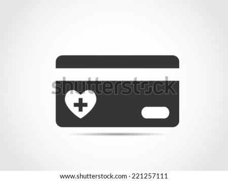 Health Care Credit Card
