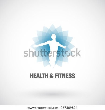 health   fitness  design