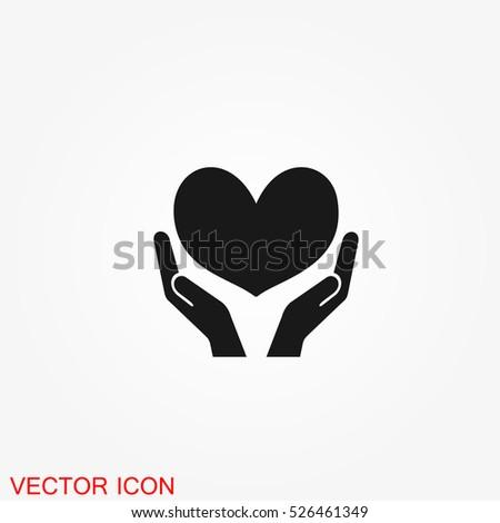 Health insurance icon, Health insurance icon vector, Health insurance icon image, Health insurance icon illustration