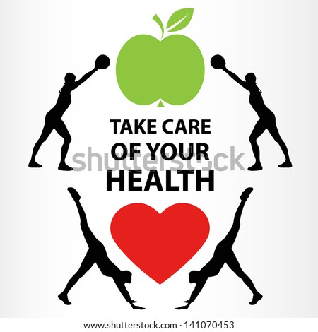 HEALTH LIFESTYLE,HEALTH FOOD,FITNESS,GOOD HEALTH