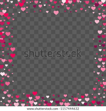 stock-vector-heart-confetti-beautifully-chaotic-fall-on-the-background-template-for-posters-posters-postcards
