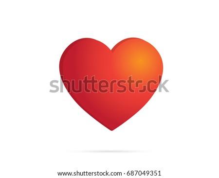 heart iconlove  wedding