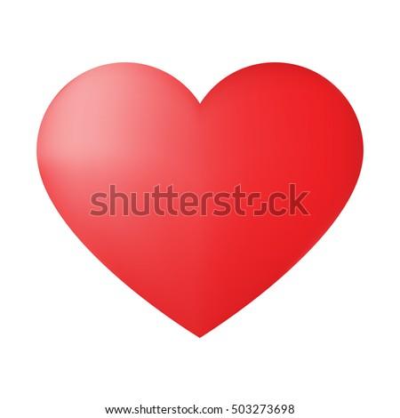 Heart Icon Vector.Valentine heart .Heart Icon Object. Heart Icon Picture. Heart Icon Image. Heart Icon Graphic. Heart Icon Art. Heart Icon Drawing