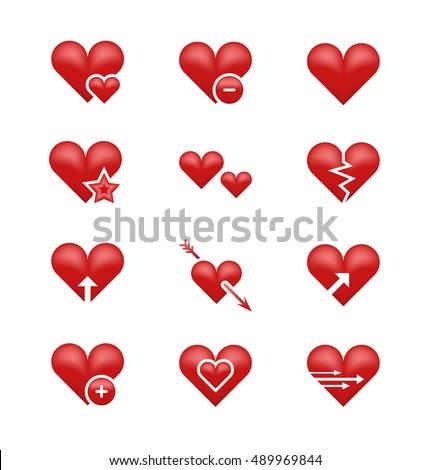 Love Breakup Wallpapers Emoticons : Download Artwork Broken Wallpaper 1440x900 Wallpoper #283501
