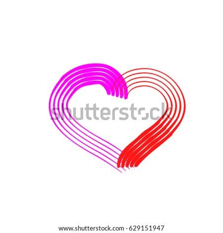 heart-love-vector