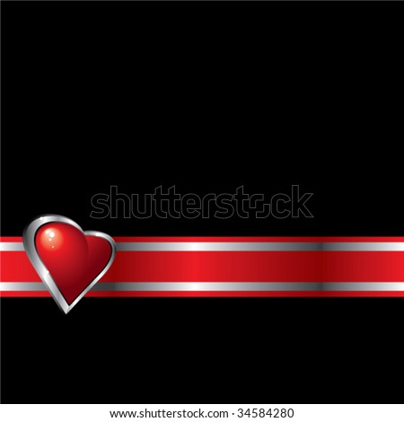 letterbox clipart. heart clipart black. heart