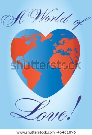 love ru бесплатные знакомства talk