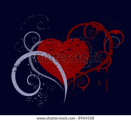 Tophotobucket love-red-heart-