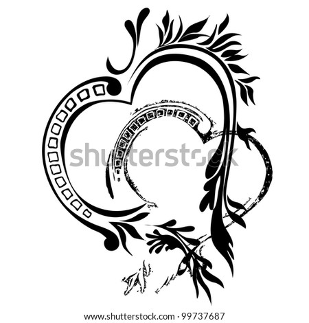 Worst Tattoo Ever Found On Robert as well Black Clothing Button Icons 9859629 in addition 2014 12 01 archive additionally 5 Printable Cross Coloring Pages For likewise 423e2400b74d12a0. on beautiful wallpaper designs for home html