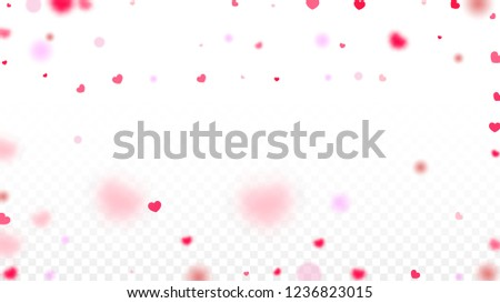Cute Valentine S Day Love Elements Vector Download Free Vector Art