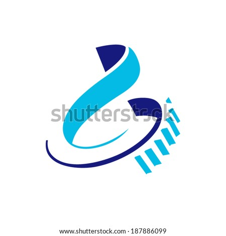 Heavy Industry, Machinery, Engineering abstract sign Gear, Cog icon. Mechanics wheel element. Teamwork process. Branding Identity Corporate vector logo design template Isolated on a white background