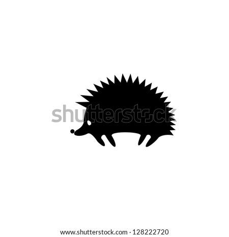 Hedgehog 4