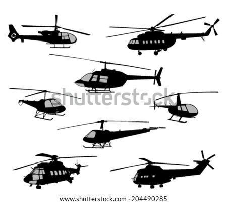 Daily  mute in addition 271644629 Shutterstock Helicopters Vector Silhouettes as well Showwiki furthermore Fixed Pitch Vs Collective Pitch Rc in addition Ch4. on photos of helicopters in flight