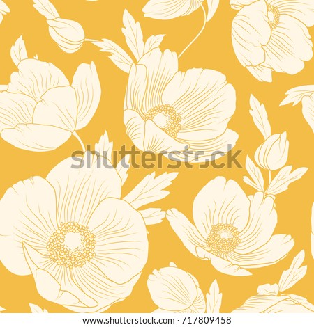 hellebore flowers bloom blossom