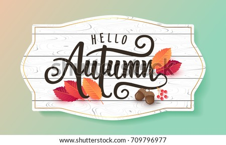 stock-vector-hello-autumn