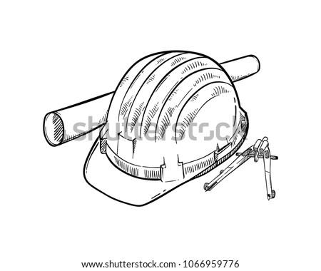 Vector Architect Tools