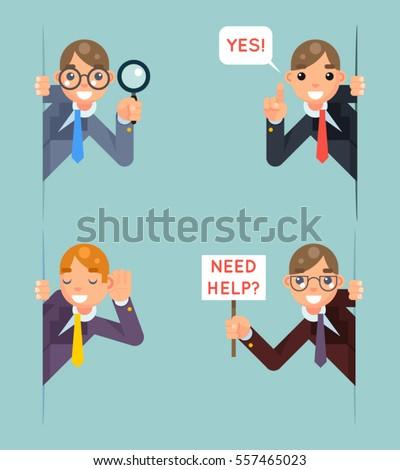 help support listen overhear