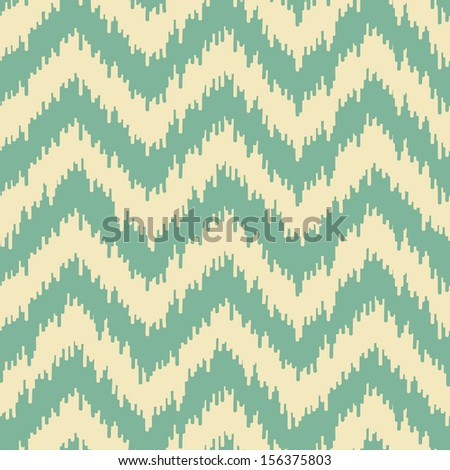 Herringbone fabric seamless pattern