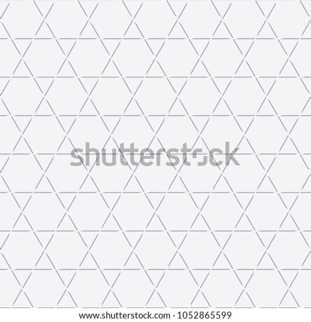 stock-vector-hexagon-line-seamless-pattern-star-pattern-background-white-pattern-background-vector