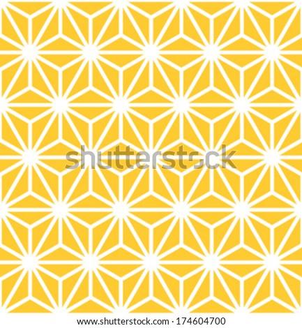 33 Sunburst Photoshop & Vector Shapes (CSH) | Photoshop ...