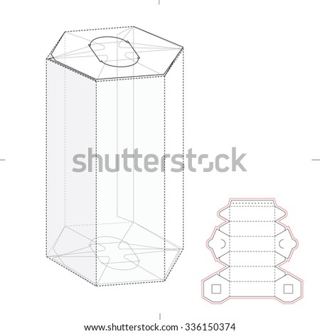 Search in addition Search moreover Hexagonal Dispenser Box Die Cut Template 346357331 moreover Lattice Template furthermore Fuse Box Acronyms. on tube box