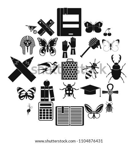 Hexapod Popular Royalty-Free Vectors | Imageric com