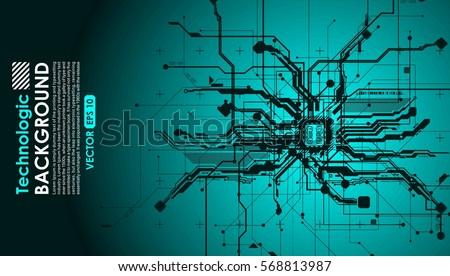 vector absract background - Download Free Vector Art, Stock