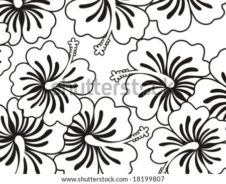 tropical tattoo. images Tropical Flower Tattoos