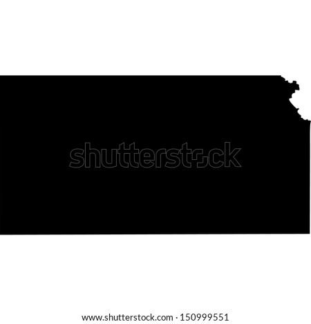 Kansas State Outline Free Vector Art - (7 Free Downloads) on kansas silhouette, kansas state university colors, us map outline, qatar map outline, kansas river map, kansas map with highways, kansas state bird, kansas state symbols, kansas state seal, kansas outline template, kansas state animal, kansas state flag, kansas bordering states, kansas flag outline, kansas state shape, columbia map outline, kansas county map printable, kansas state coloring pages, kansas st, canada map outline,