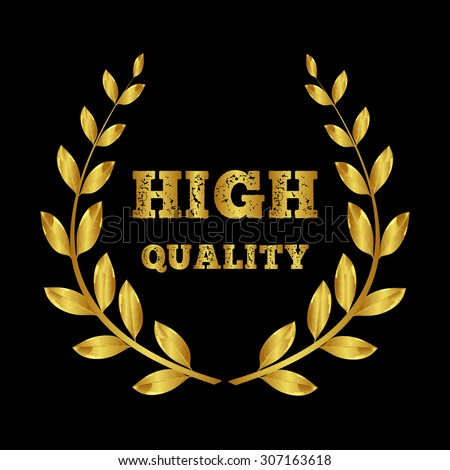 IALC  Quality language schools worldwide